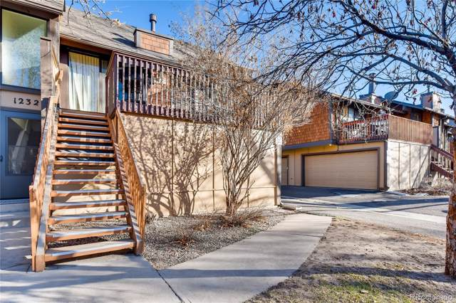 1234 S Crystal Way, Aurora, CO 80012 (MLS #4784803) :: 8z Real Estate