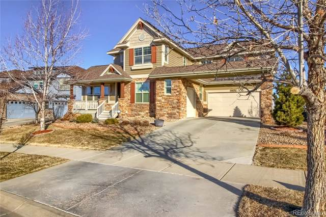 6679 S Robertsdale Way, Aurora, CO 80016 (#4785414) :: The Gilbert Group