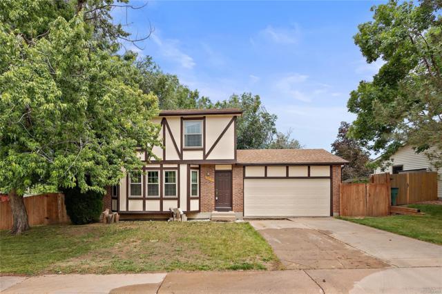 10614 Ash Court, Thornton, CO 80233 (MLS #4785865) :: 8z Real Estate