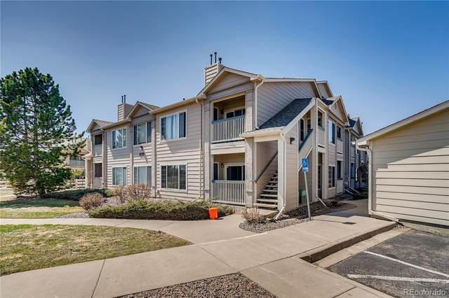 1070 Opal Street #101, Broomfield, CO 80020 (#4786666) :: Berkshire Hathaway HomeServices Innovative Real Estate