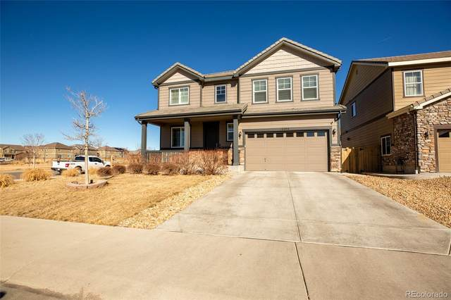 12594 Hudson Court, Thornton, CO 80241 (#4786829) :: Bring Home Denver with Keller Williams Downtown Realty LLC