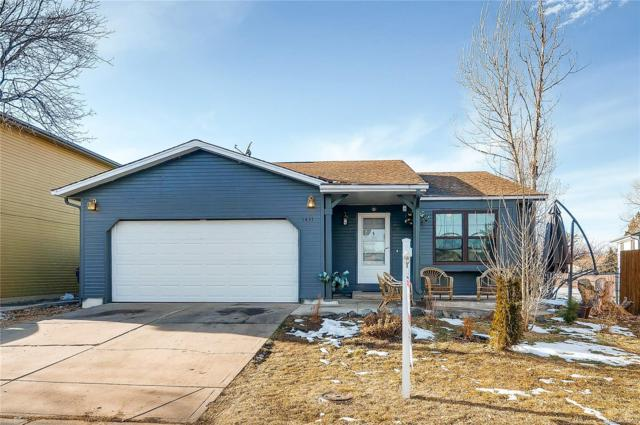 1431 S Biscay Way, Aurora, CO 80017 (#4787428) :: The Heyl Group at Keller Williams