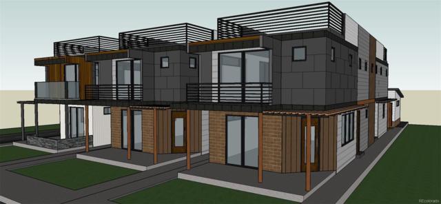 1313 Zenobia Street, Denver, CO 80204 (#4788302) :: The Griffith Home Team