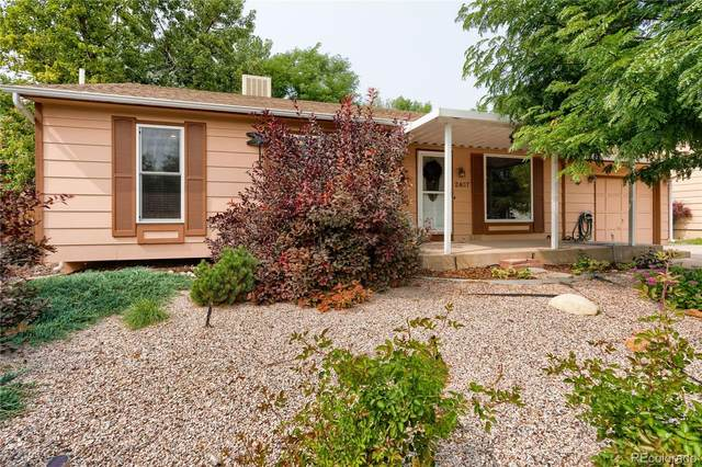 2407 Bowen Street, Longmont, CO 80501 (#4788383) :: James Crocker Team