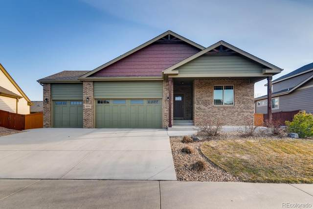 1950 Massachusetts Street, Loveland, CO 80538 (MLS #4788605) :: 8z Real Estate