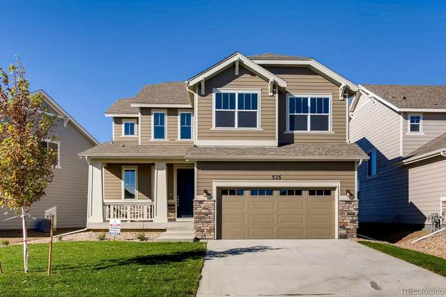 2080 Medford Street, Longmont, CO 80504 (#4788726) :: The DeGrood Team