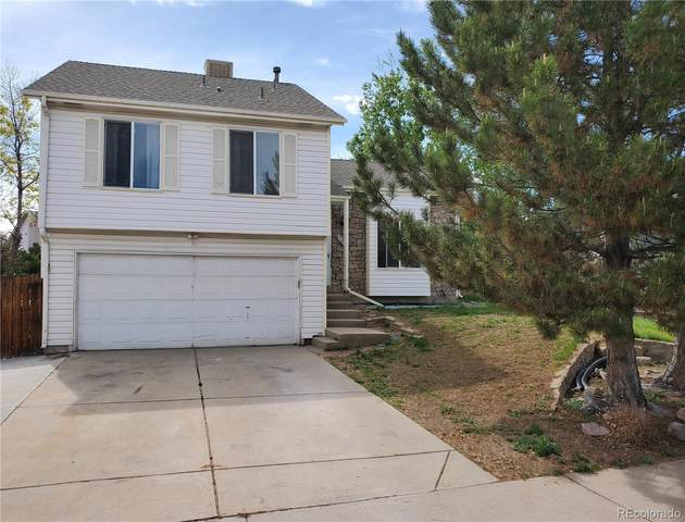 10185 Fillmore, Thornton, CO 80229 (#4789406) :: The Griffith Home Team