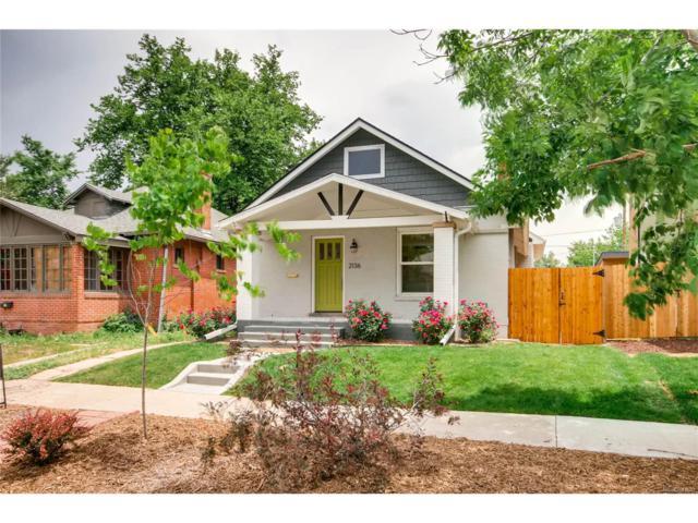 2136 Lowell Boulevard, Denver, CO 80211 (#4789906) :: The Peak Properties Group