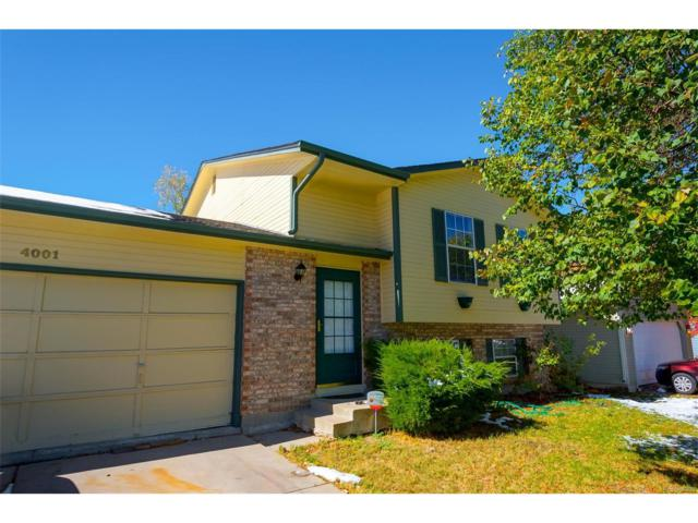 4001 S Flanders Way, Aurora, CO 80013 (MLS #4790350) :: 8z Real Estate