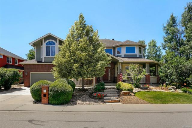 1138 Wyndemere Circle, Longmont, CO 80504 (#4790838) :: The Heyl Group at Keller Williams