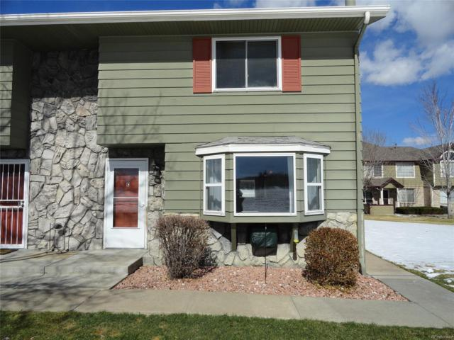 1073 W 112th Avenue C, Westminster, CO 80234 (MLS #4791654) :: 8z Real Estate