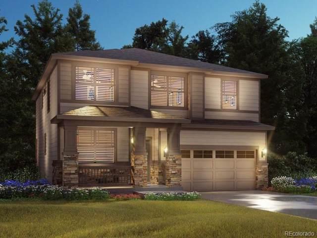 552 Green Mountain Drive, Erie, CO 80516 (MLS #4792037) :: 8z Real Estate