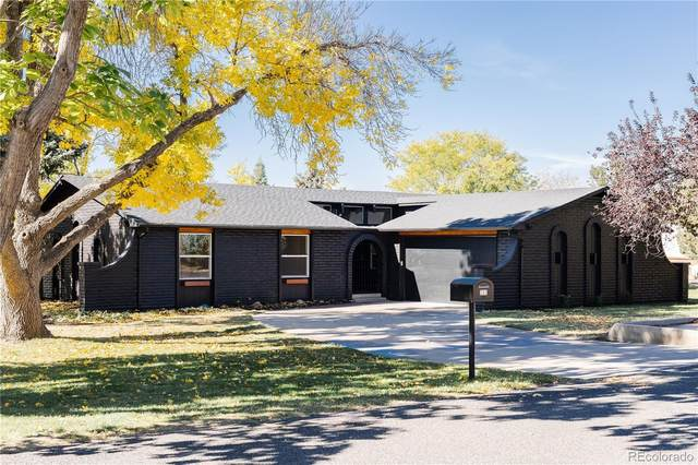 205 Camino Real, Fort Collins, CO 80524 (#4792274) :: The DeGrood Team