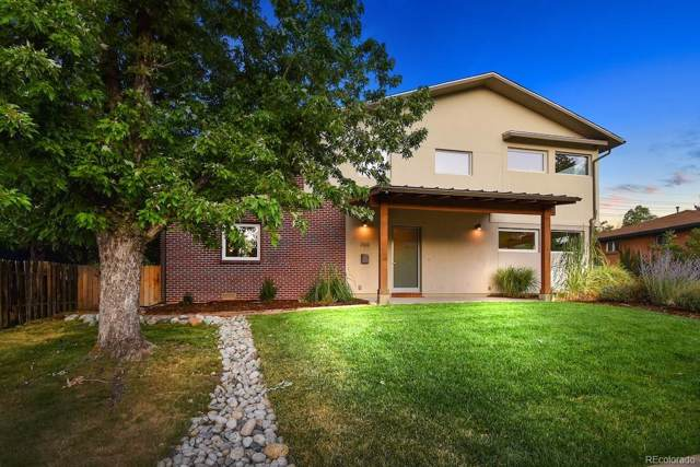 760 34th Street, Boulder, CO 80303 (#4792843) :: The DeGrood Team