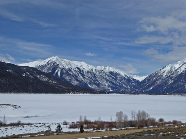 6290 County Road 10, Twin Lakes, CO 81251 (#4795466) :: The Healey Group