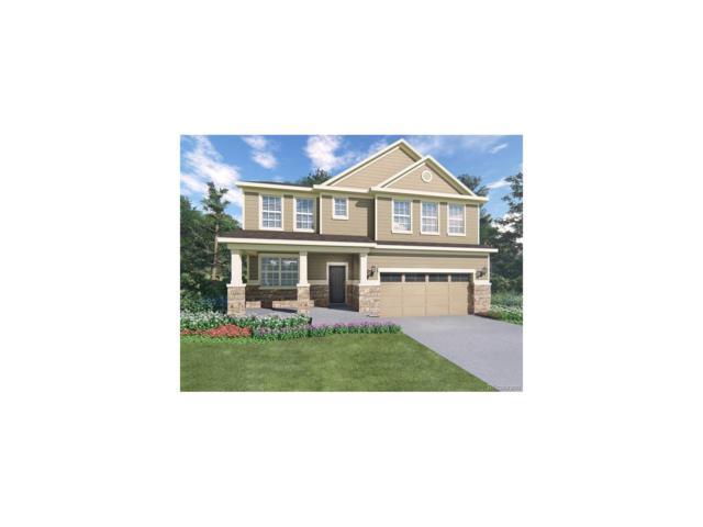 17101 Pecos Street, Broomfield, CO 80023 (MLS #4796707) :: 8z Real Estate