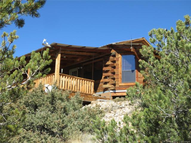 30200 Cr 43Bb, Saguache, CO 81149 (MLS #4796881) :: 8z Real Estate