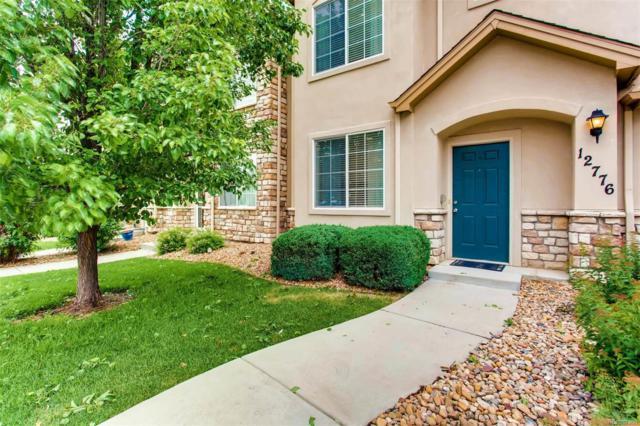 12776 Jasmine Court, Thornton, CO 80602 (MLS #4796893) :: 8z Real Estate