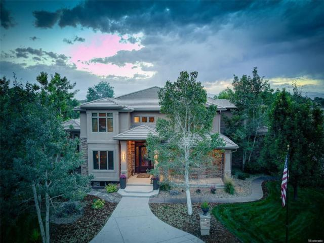 17481 Foxtail Court, Mead, CO 80542 (#4797468) :: The Peak Properties Group