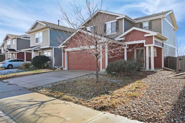 10426 Butte Drive, Longmont, CO 80504 (#4797742) :: The Heyl Group at Keller Williams