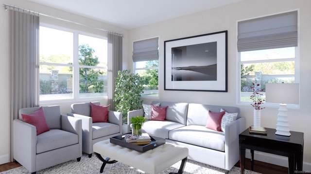 9698 Albion Lane, Thornton, CO 80229 (MLS #4798630) :: 8z Real Estate