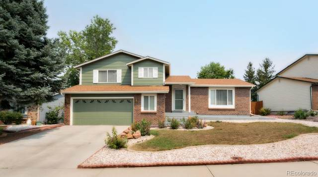 10474 Canosa Way, Westminster, CO 80234 (#4799879) :: Peak Properties Group