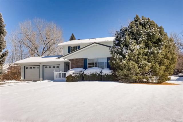 5280 Sun Dial Place, Boulder, CO 80301 (MLS #4799885) :: JROC Properties