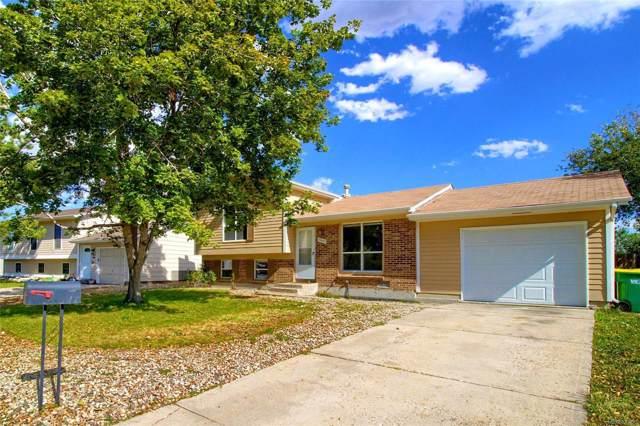 15693 E Atlantic Circle, Aurora, CO 80013 (MLS #4799922) :: 8z Real Estate