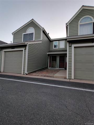 7476 E Arkansas Avenue #3904, Denver, CO 80231 (#4801164) :: Venterra Real Estate LLC