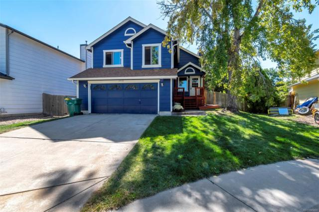 3958 Hilary Court, Broomfield, CO 80020 (#4804084) :: The Galo Garrido Group