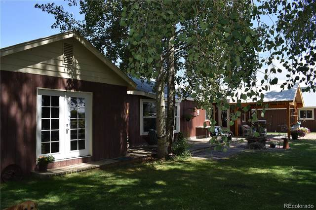 21080 Haymeadow Lane, Phippsburg, CO 80469 (#4805027) :: Chateaux Realty Group