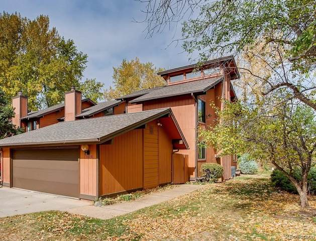 1901 Winterberry Way E, Fort Collins, CO 80526 (#4805678) :: The HomeSmiths Team - Keller Williams