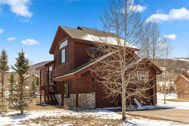 19 Montane Court, Dillon, CO 80435 (#4805716) :: The Dixon Group