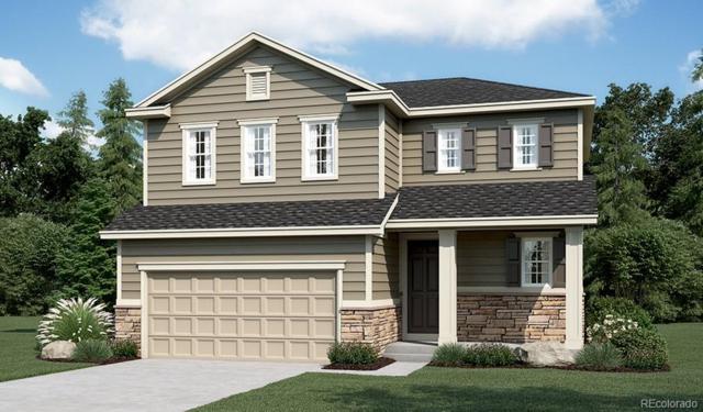 7052 Preble Drive, Colorado Springs, CO 80915 (#4809886) :: 5281 Exclusive Homes Realty