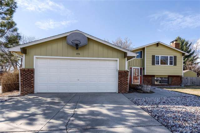 3016 Michigan Place, Loveland, CO 80538 (MLS #4811128) :: 8z Real Estate