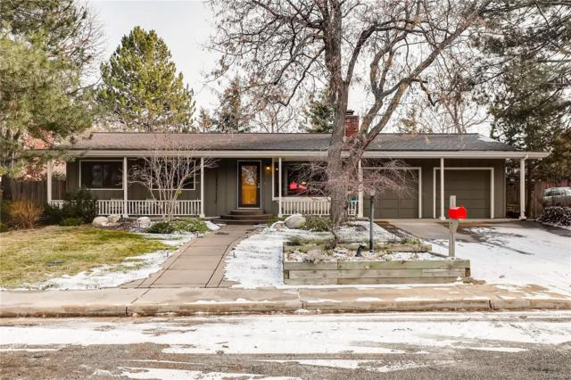 7366 Park Lane Road, Longmont, CO 80503 (MLS #4811710) :: 8z Real Estate
