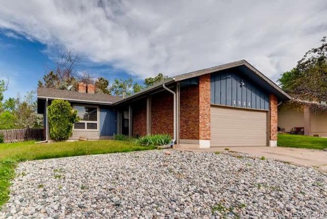 2928 Nevermind Lane, Colorado Springs, CO 80917 (MLS #4812577) :: Kittle Real Estate