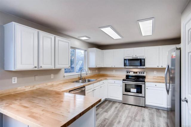 11323 Kenton Street, Commerce City, CO 80640 (#4813793) :: The Peak Properties Group
