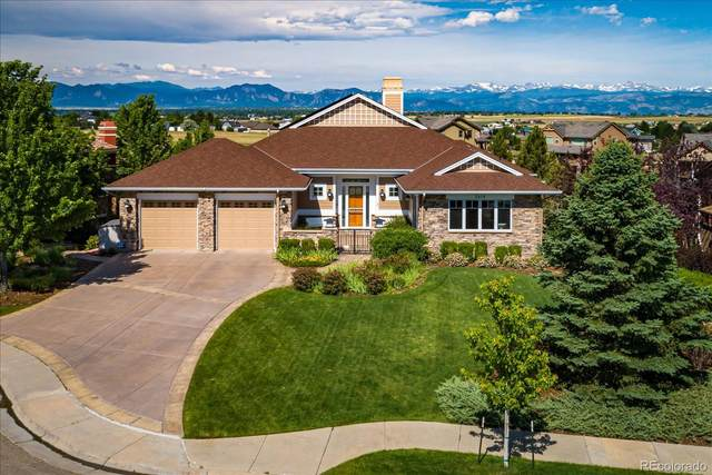 2414 Links Place, Erie, CO 80516 (#4813868) :: The DeGrood Team