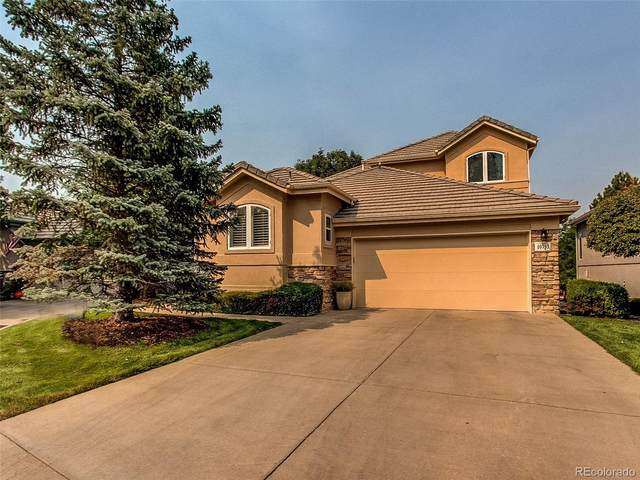 10793 Alcott Way, Westminster, CO 80234 (MLS #4814752) :: 8z Real Estate