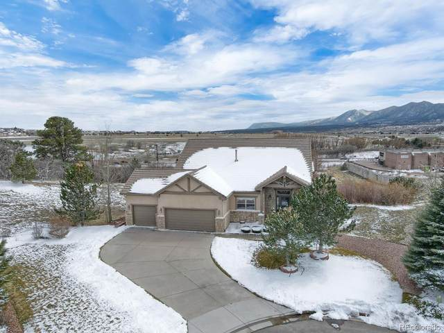 1635 Cashmere Point, Monument, CO 80132 (#4814781) :: The Healey Group