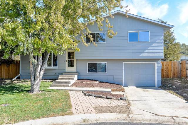 4428 Flattop Court, Fort Collins, CO 80528 (#4814861) :: The Griffith Home Team