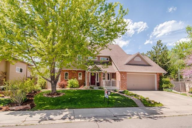 593 Portside Court, Lafayette, CO 80026 (#4814938) :: Wisdom Real Estate
