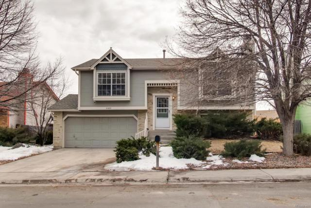 3652 S Biscay Court, Aurora, CO 80013 (MLS #4816448) :: Kittle Real Estate