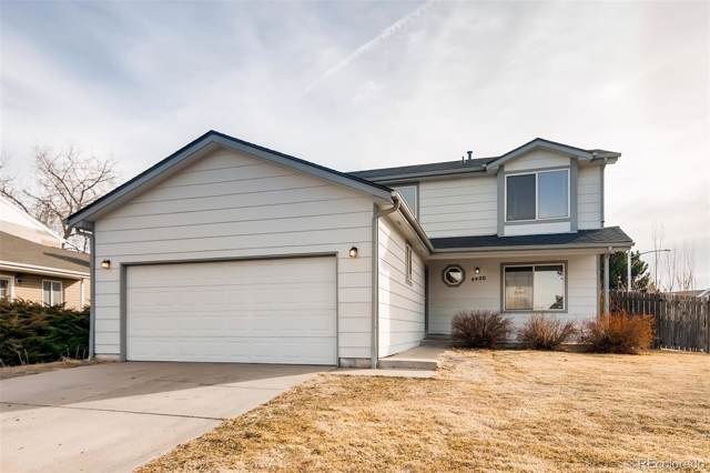 4400 Atchison Way, Denver, CO 80239 (MLS #4816610) :: 8z Real Estate