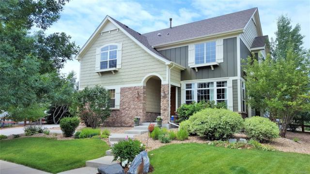 936 Weston Circle, Erie, CO 80516 (#4818233) :: HomePopper