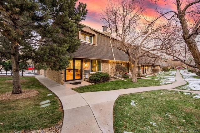 1799 Quail Street, Lakewood, CO 80215 (#4818662) :: Venterra Real Estate LLC