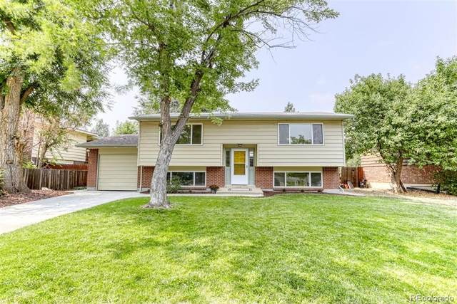 735 Mohawk Drive, Boulder, CO 80303 (#4819201) :: The Brokerage Group