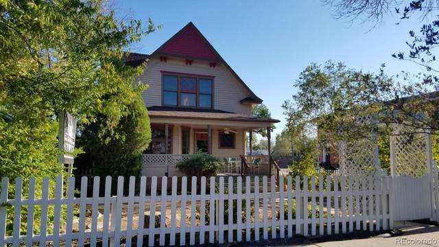 1116 9th Street, Greeley, CO 80631 (MLS #4820538) :: 8z Real Estate