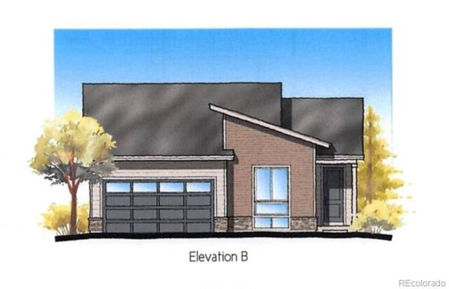 4222 Prairie Drive, Brighton, CO 80601 (MLS #4821047) :: Bliss Realty Group